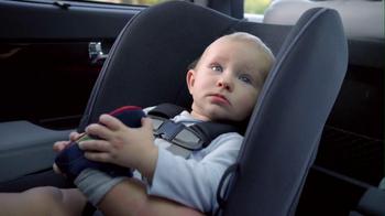 Kia Sorento 2013 Super Bowl TV Spot, 'Space Babies'  - Thumbnail 9
