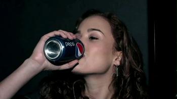 Pepsi 2013 Super Bowl TV Spot, 'Beyonce Halftime Show' - Thumbnail 3