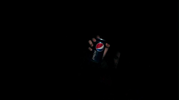 Pepsi 2013 Super Bowl TV Spot, 'Beyonce Halftime Show' - Thumbnail 7