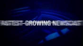 CBS News 2013 Super Bowl Show Promo - Thumbnail 3