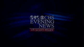 CBS News 2013 Super Bowl Show Promo - Thumbnail 4