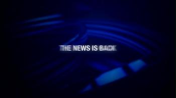 CBS News 2013 Super Bowl Show Promo - Thumbnail 5