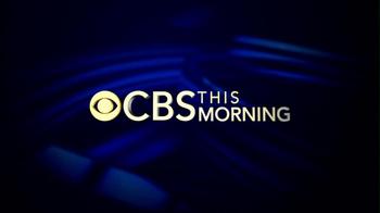 CBS News 2013 Super Bowl Show Promo - Thumbnail 7