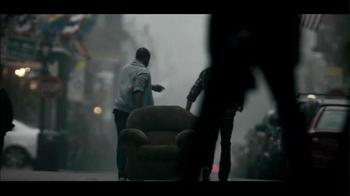 Bud Light 2013 Super Bowl TV Spot, 'Lucky Chair' Featuring Stevie Wonder - Thumbnail 2