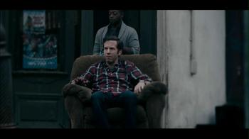 Bud Light 2013 Super Bowl TV Spot, 'Lucky Chair' Featuring Stevie Wonder - Thumbnail 3