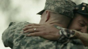 Jeep 2013 Super Bowl TV Spot, 'Whole Again' Featuring Oprah Winfrey - 1 commercial airings