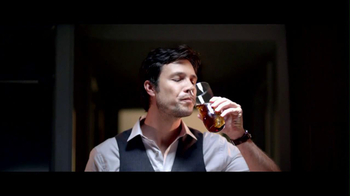 SodaStream TV Spot, 'Set the Bubbles Free' - Thumbnail 10