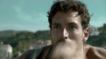 Axe Apollo 2013 Super Bowl TV Spot, 'Lifeguard' - Thumbnail 2