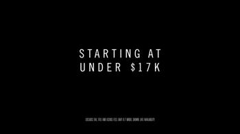 2013 Dodge Dart SXT TV Spot, 'Green Crowd, Critics, Tech Fanatics' - Thumbnail 8
