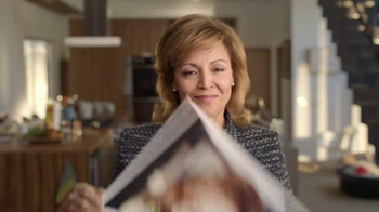 Fidelity Investments TV Spot, 'Photos' - Thumbnail 7