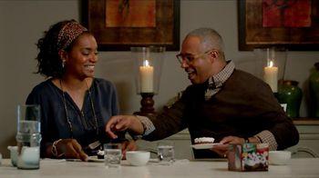 Marie Callender's Chocolate Satin Mini Pies TV Spot, 'Occassions'