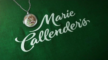 Marie Callender's Chocolate Satin Mini Pies TV Spot, 'Occassions' - Thumbnail 1