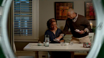 Marie Callender's Chocolate Satin Mini Pies TV Spot, 'Occassions' - Thumbnail 2