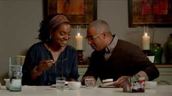 Marie Callender's Chocolate Satin Mini Pies TV Spot, 'Occassions' - Thumbnail 4