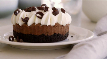 Marie Callender's Chocolate Satin Mini Pies TV Spot, 'Occassions' - Thumbnail 5