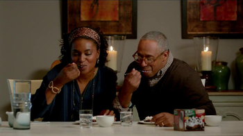 Marie Callender's Chocolate Satin Mini Pies TV Spot, 'Occassions' - Thumbnail 7