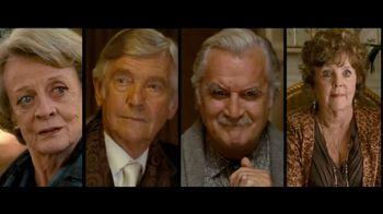 Quartet - Alternate Trailer 3