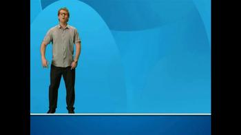 Upcycle America TV Spot, 'Quick Cash' - Thumbnail 1