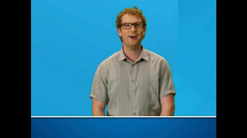Upcycle America TV Spot, 'Quick Cash' - Thumbnail 2
