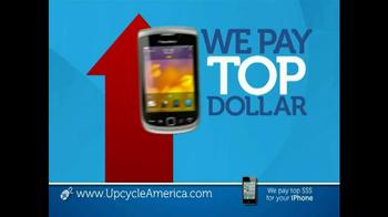 Upcycle America TV Spot, 'Quick Cash' - Thumbnail 7