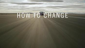 Dodge Dart Registry TV Spot, 'How to Change Buying Cars Forever' - Thumbnail 1