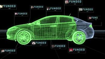 Dodge Dart Registry TV Spot, 'How to Change Buying Cars Forever' - Thumbnail 9