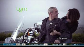 Phonak Lyric TV Spot, 'Life is On' - Thumbnail 9