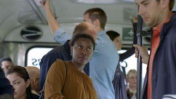 Zyrtec-D TV Spot, 'Bus' - Thumbnail 3