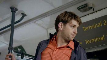 Zyrtec-D TV Spot, 'Bus' - Thumbnail 4