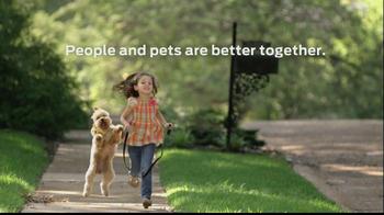 Purina TV Spot, 'Better Together' - Thumbnail 10