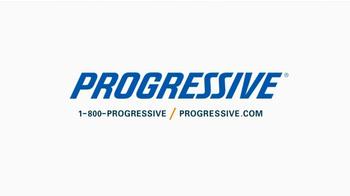 Progressive TV Spot, 'Talking Wallet' - Thumbnail 7