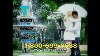 Testovan TV Spot - Thumbnail 10