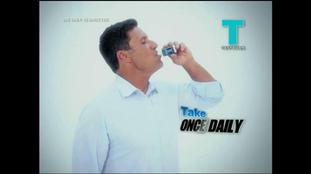 Testovan TV Spot - Thumbnail 7