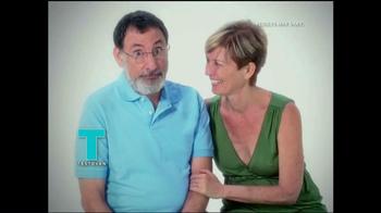 Testovan TV Spot - Thumbnail 8