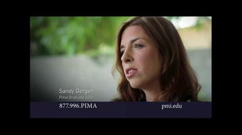 Pima Medical Institute TV Spot, 'Preparation' - Thumbnail 2