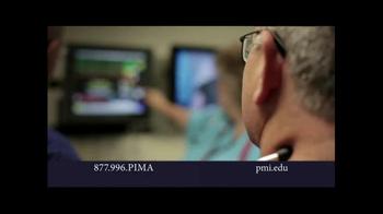 Pima Medical Institute TV Spot, 'Preparation' - Thumbnail 5