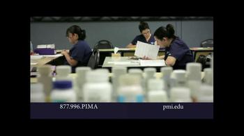 Pima Medical Institute TV Spot, 'Preparation' - Thumbnail 6