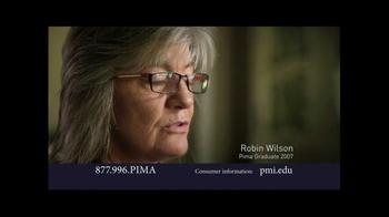 Pima Medical Institute TV Spot, 'Preparation' - Thumbnail 9