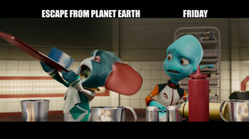 Escape From Planet Earth  - Thumbnail 7