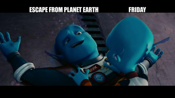 Escape From Planet Earth  - Thumbnail 8