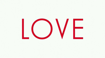 Target Prabal Gurung TV Spot, 'Love' Song by Greg Holden - Thumbnail 2