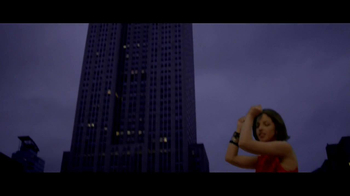 Target Prabal Gurung TV Spot, 'Love' Song by Greg Holden - Thumbnail 5