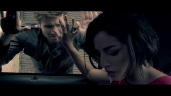 Target Prabal Gurung TV Spot, 'Love' Song by Greg Holden - Thumbnail 8