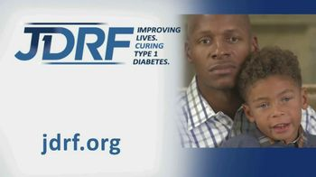 JDRF TV Spot Featuring Ray Allen - Thumbnail 6