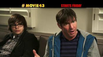 Movie 43 - Alternate Trailer 18