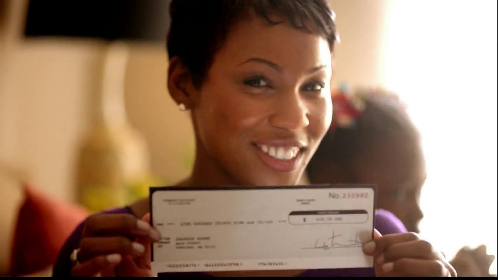 TurboTax Federal FREE Edition TV Commercial, 'Stretch Every Dollar'
