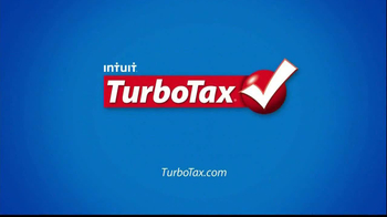 TurboTax Federal FREE Edition TV Spot, 'Stretch Every Dollar' - Thumbnail 10