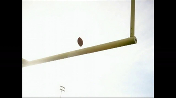 McDonald's McNuggets TV Spot, 'Football Dunk' - Thumbnail 7