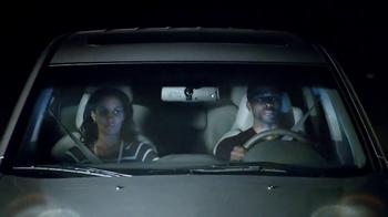 2013 Acura MDX TV Spot, 'Automobile Magazine' - Thumbnail 3