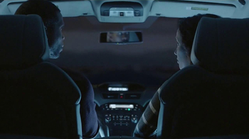 2013 Acura MDX TV Spot, 'Automobile Magazine' - Thumbnail 4